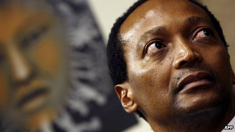 PATRICE-MOTSEPE-DONATE