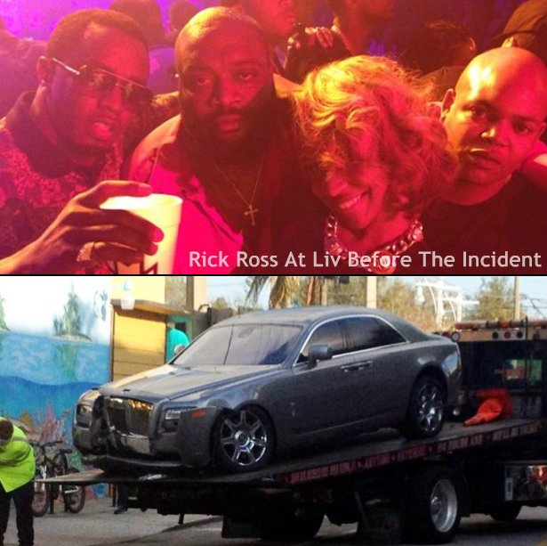 Rick-Ross-involved-in-drive-by