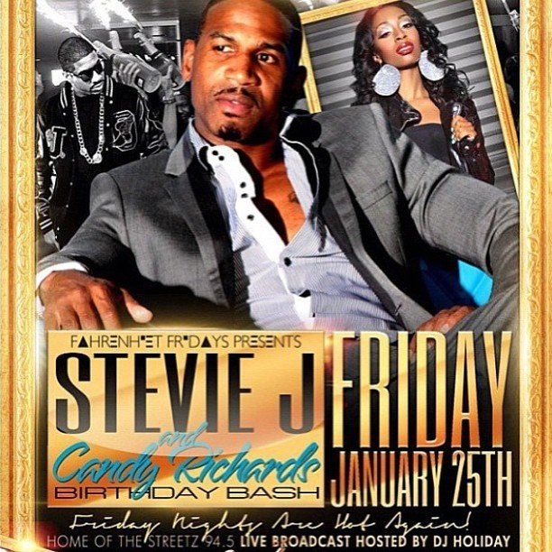 Stevie-J-candy-nights-harlem-nights