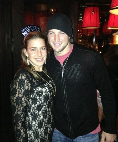 TIM-TEBOW-ATLANTA-NEW-YEARS-EVE