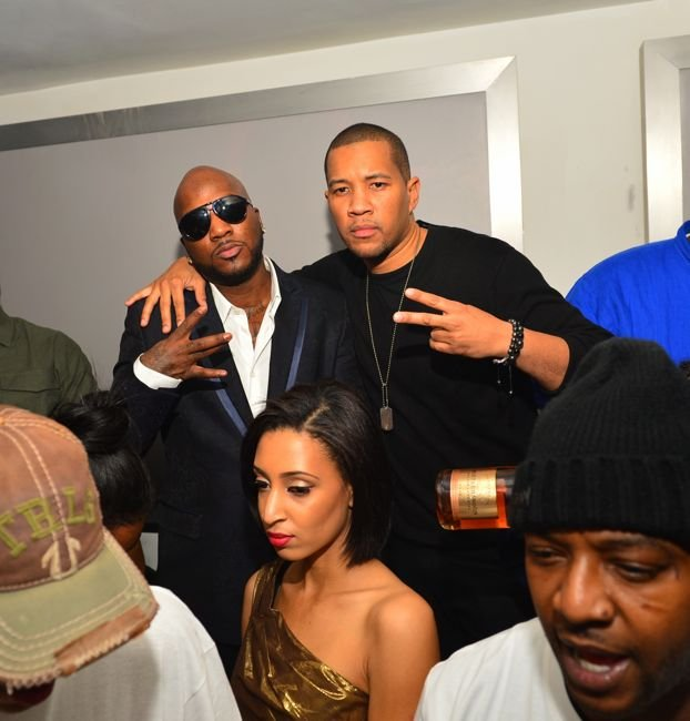 Young-Jeezy-and-Guest