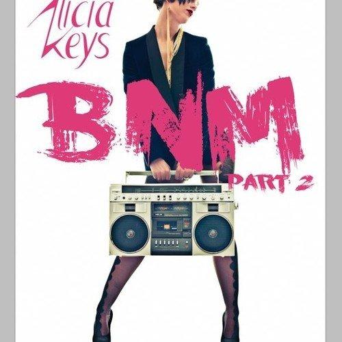alicia-keys-brand-new-me-2
