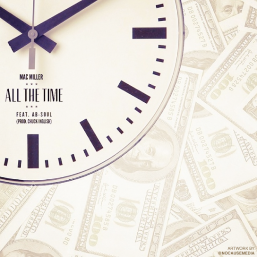 all-the-time-530x530-500x500