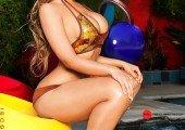 bikini_1500