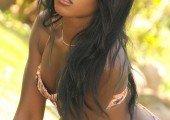 bikini_ans_61bco1_1280