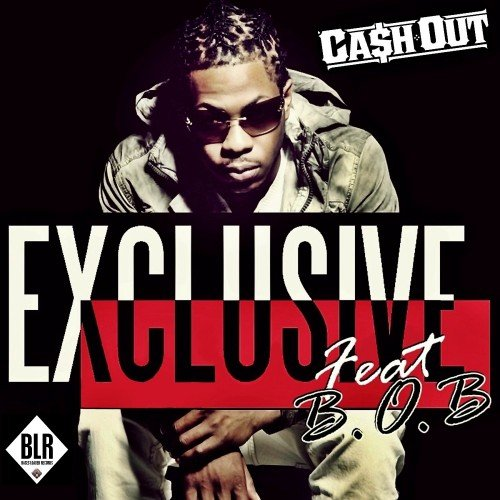 cash-out-exclusive-500x500