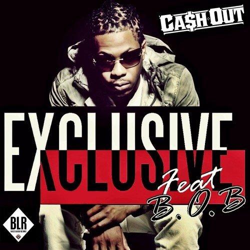 cash-out-exclusive-500x500