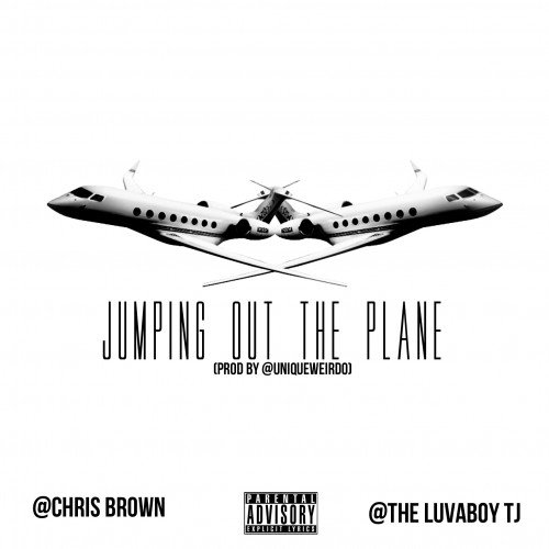 chris-brown-jumping-out-the-plane-500x500