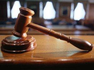 court-generic-2