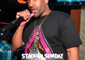 dj-clue-stadium-sunday