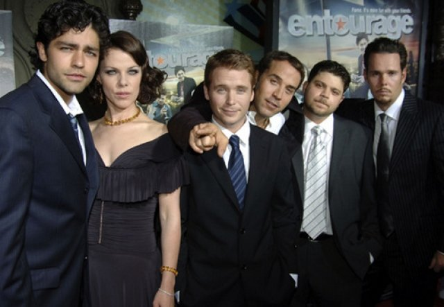 entourage-movie_s_c1_center_top_0_0