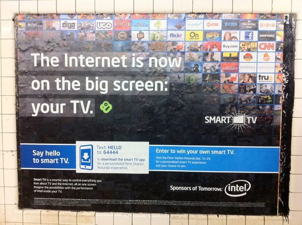 intel-smart-tv-subway-ad