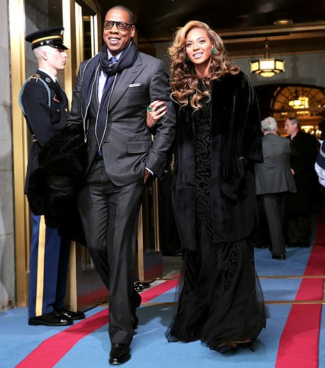 jay-z-beyonce-knowles-467
