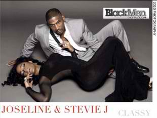 joseline-blackmen-magazine