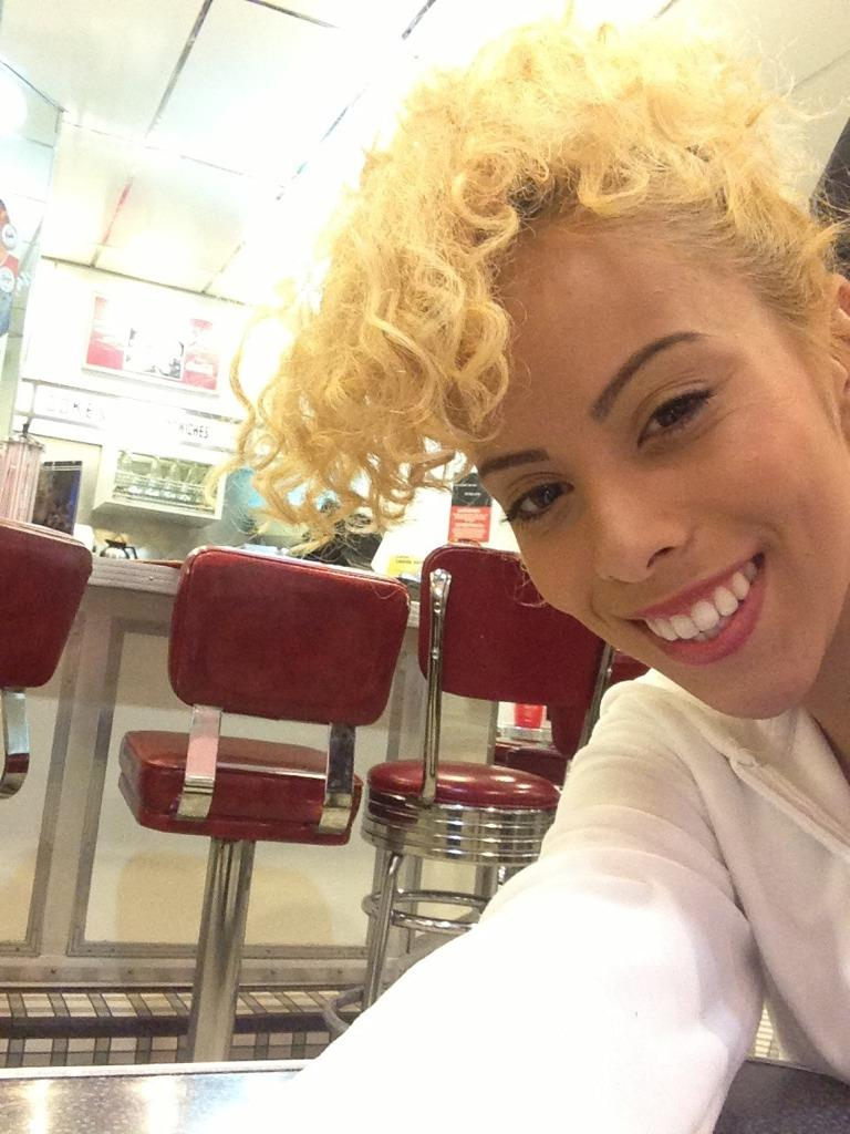 kaylin-garcia-teeth