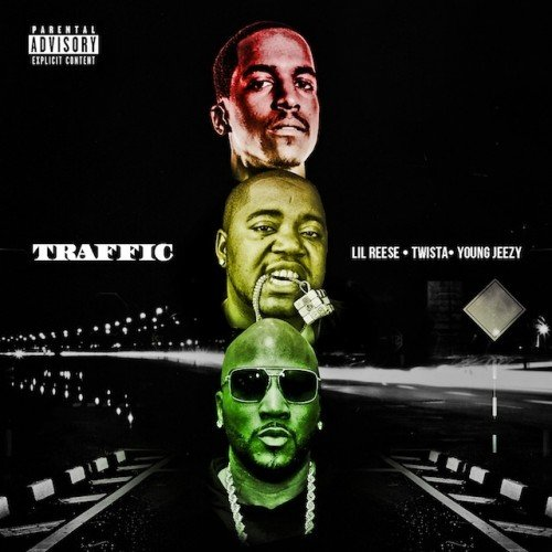 lil-reese-traffic-remix-500x500