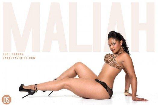 maliah-michel-joseguerra-dynastyseries-101-525x350