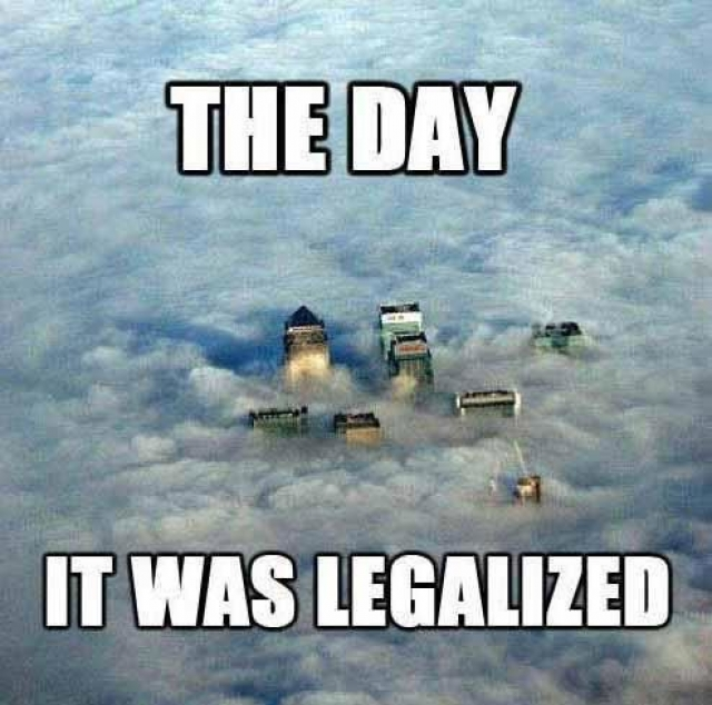 marijuana-legalized_newyork_center_top_0_0
