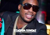 meek-mill-stadium-sunday-pictures