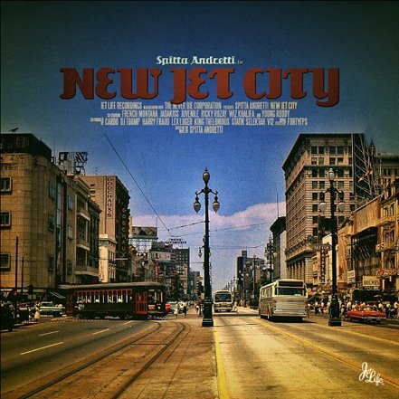 new-jet-city-TNT