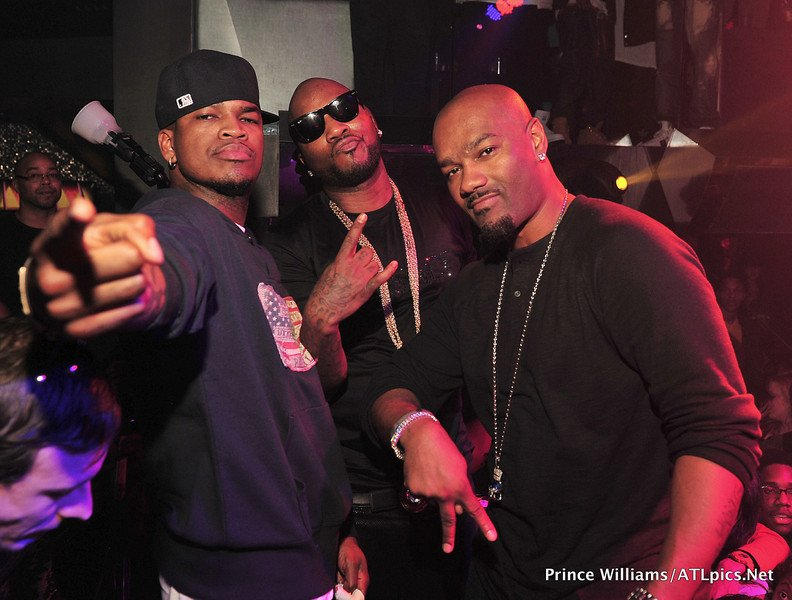 neyo-young-jeezy-welcome-to-atlanta-big-tigger-the-jasmine-brand