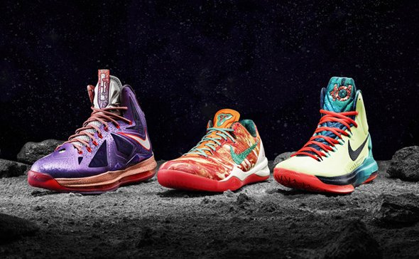 nike-2013-all-star-shoes