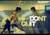 pilar_workout