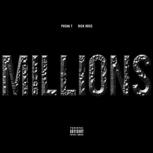 pusha-ross-millions-500x500
