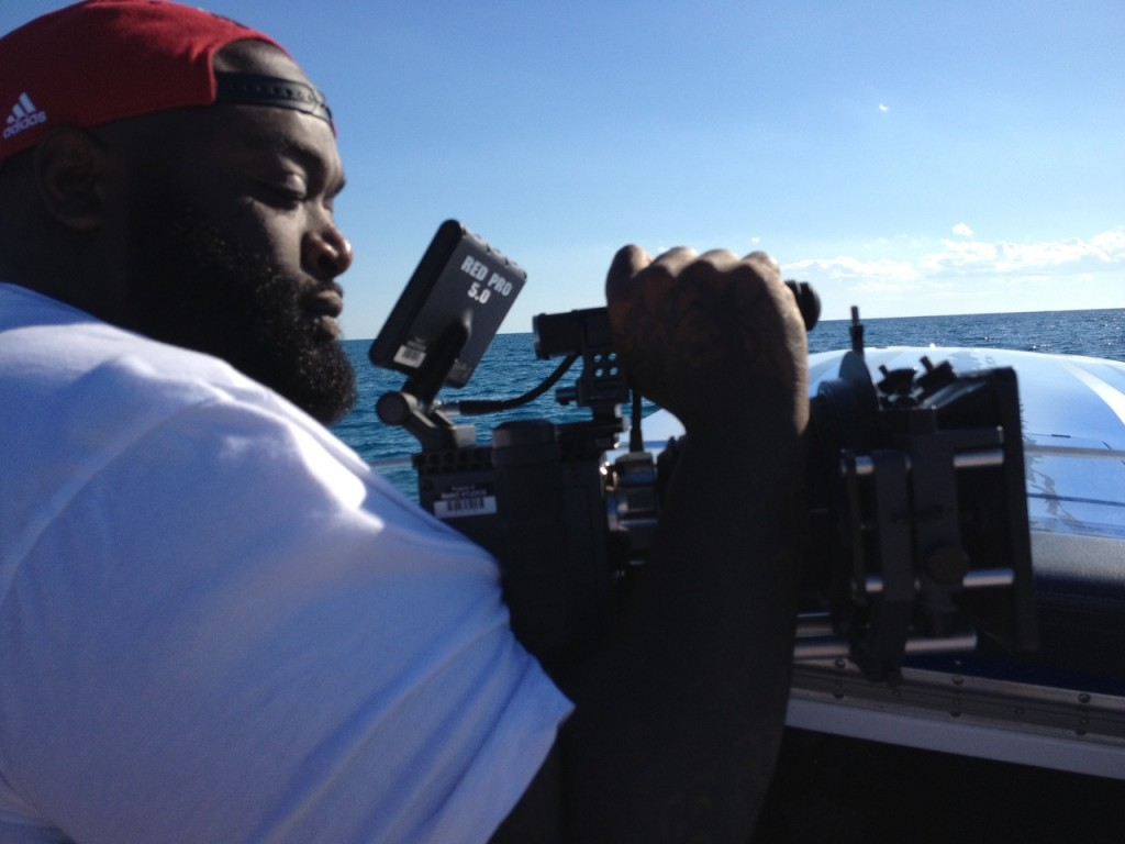 rick-ross-pirates-music-video