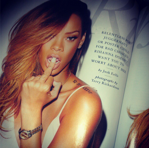 rihanna-rs-scan-2