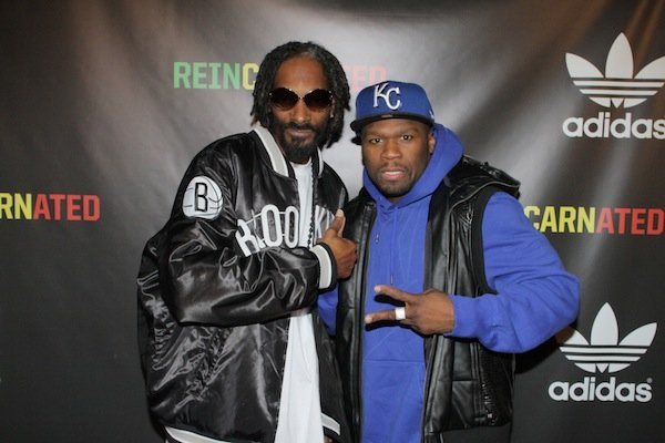 snooplion50cent_reincarnated