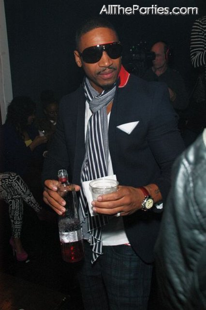 stevie_j_harlem_nights_1