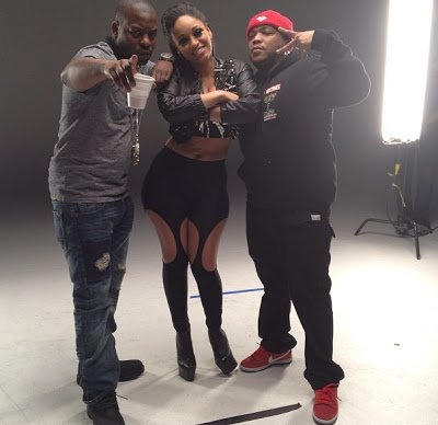 tahiry-uncle-murda-and-styles-p3