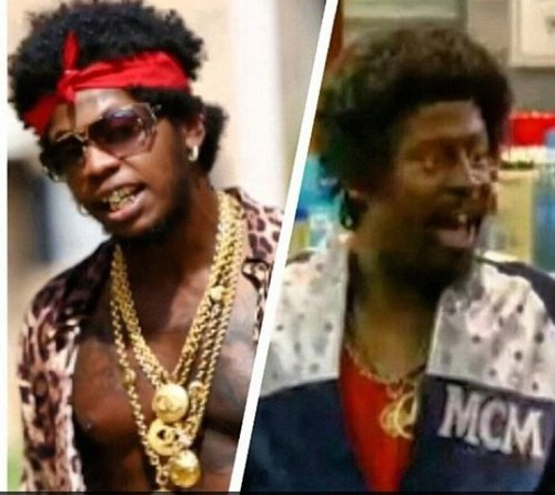 trinidad-james-jerome-lawsuit-martin