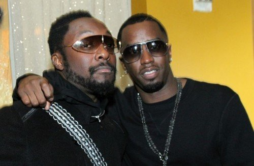 william-diddy-500x326