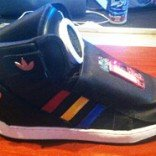 3006828-slide-adidas-google-shoe-3