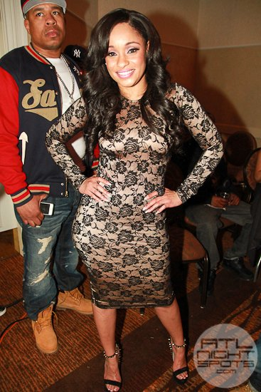 Tahiry-Joe-Budden-Sheraton-Party-CIAA-Weekend