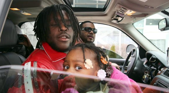 chi-chief-keef-leaves-detention-20130314