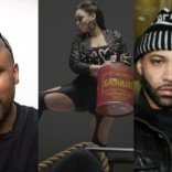 consequence-tahiry-joe-budden-fight