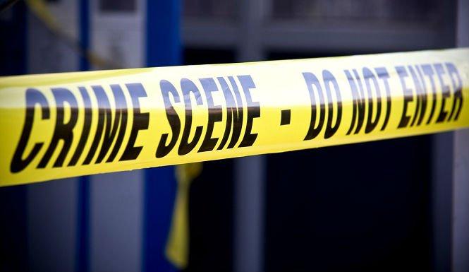 crime-scent-tape