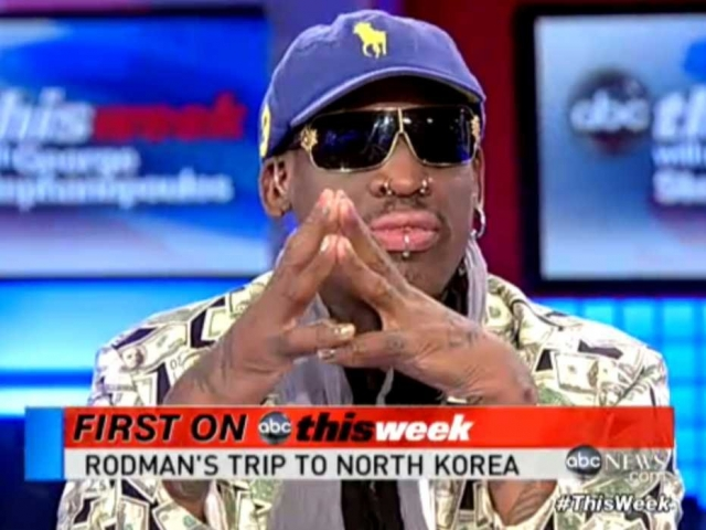 dennis-rodman-north-korea_640_480_s_c1_center_top_0_0