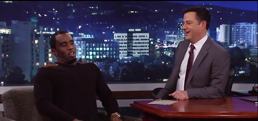 diddy-jimmy-kimmel