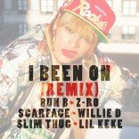 i-been-on-remix