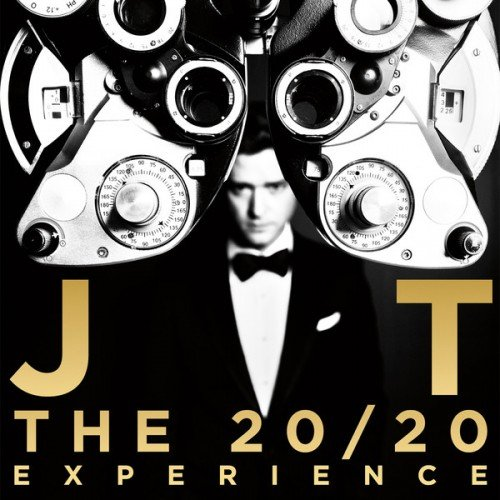 jt-20-20-experience-deluxe-500x500