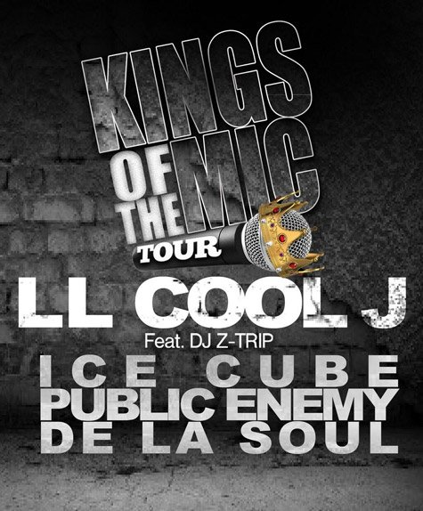 ll-cool-j-kings-of-the-mic-tour