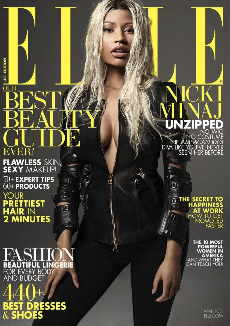 nicki-mainaj-elle-magazinej