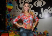 panicat-carol-narizinho-595x396