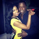 porsha-stewart-kordell