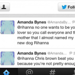 Amanda-Bynes-Attacks-Rihanna-on-Twitter
