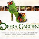 Opera-Gardens-Sunday